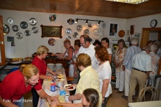 Grillparty am 15.08.2015_0041.JPG